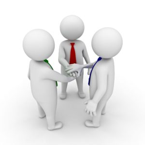 family-business-mediation-2