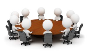 family-business-mediator-round-table