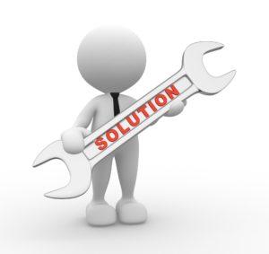 family-business-mediator-solution